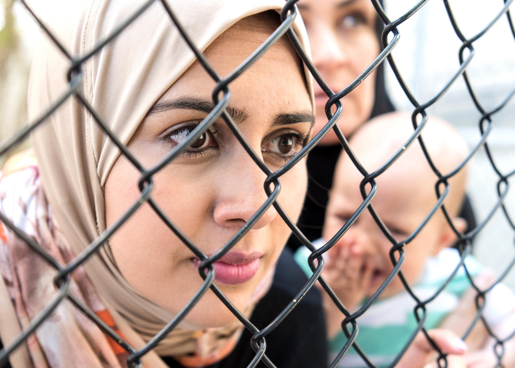 """Il D.L. n. 113/2018 recante """"Disposizioni in materia di protezione internazionale e immigrazione"""": le innovazioni rilevanti per i Servizi demografici."""