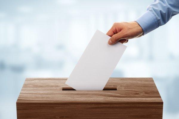 Esame delle candidature da parte della Commissione Elettorale Circondariale