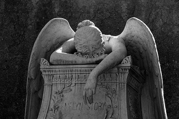 Iscrizione e trascrizione degli atti di morte
