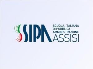 SIPA - Scuola Italiana di Pubblica Amministrazione - Pomeriggi di Studio
