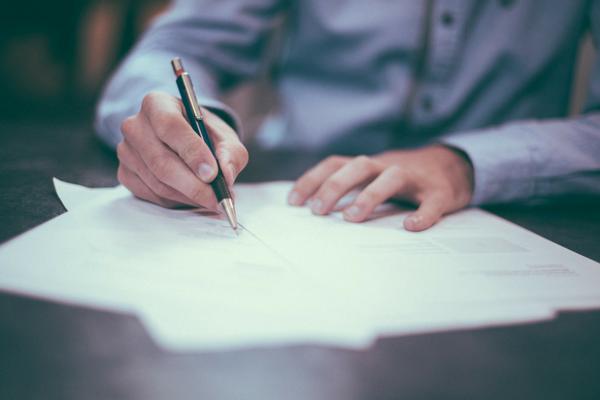 Le DAT: ricognizione ponderata intorno ai principi dati con la legge n. 219/2017 con riguardo alle disposizioni anticipate di trattamento.