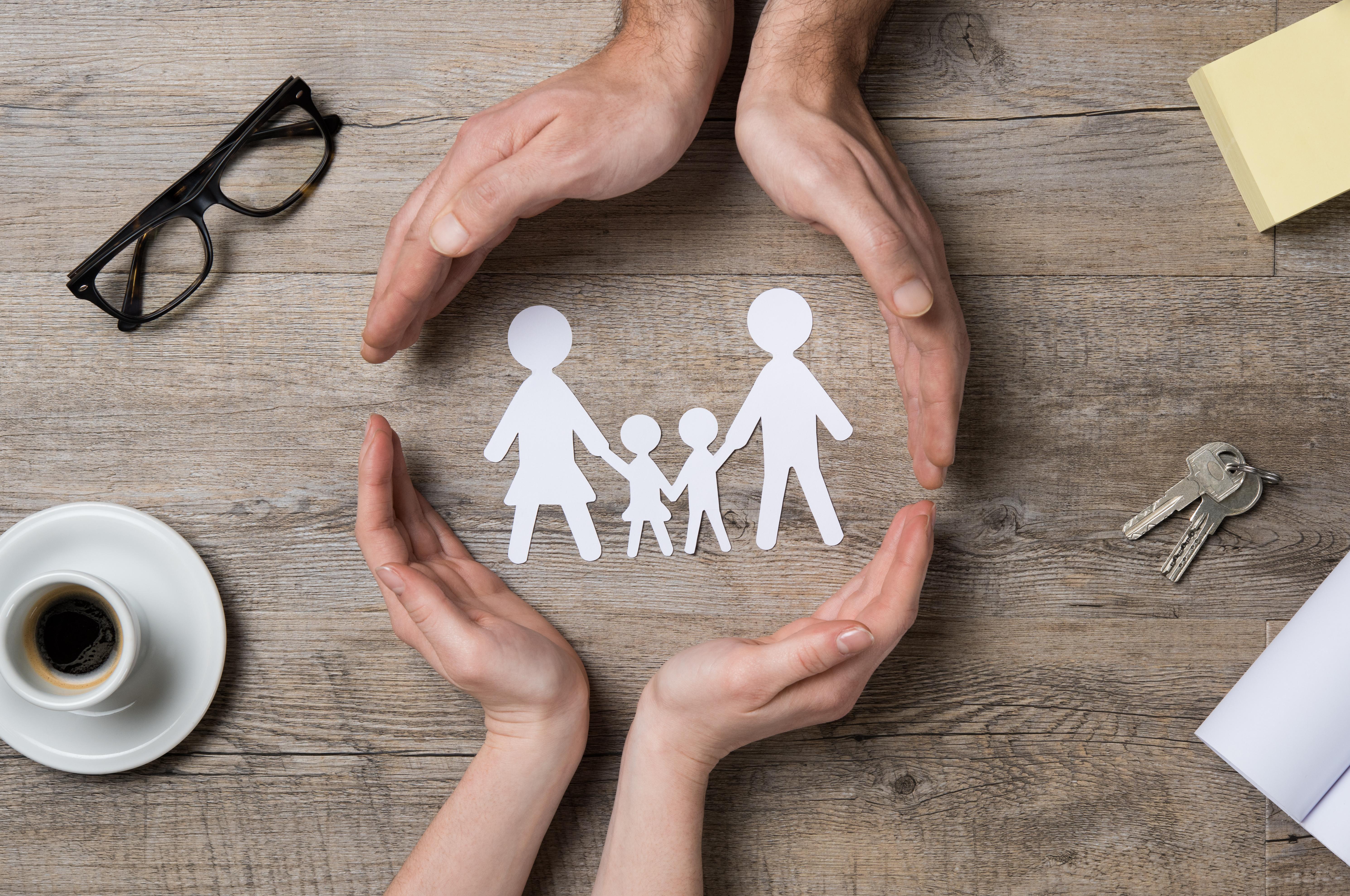 Nuovo Video Corso a cura dell'esperto Martino Conforti - Amministrazione di sostegno e servizi demografici
