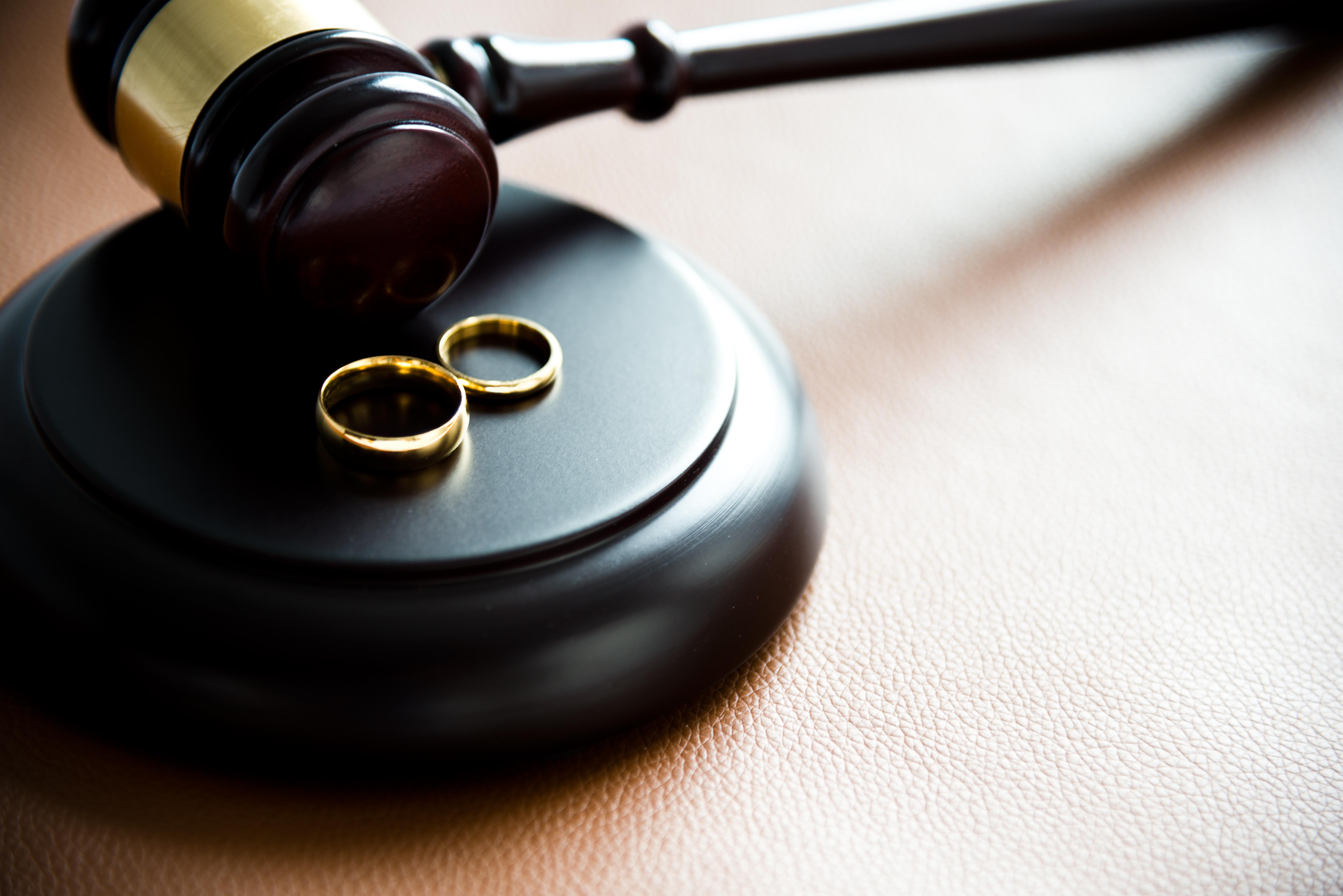 Nuovo Video Corso a cura dell'esperta Gianna Nencini -  La trascrizione delle sentenze di separazione e divorzio provenienti dall'estero