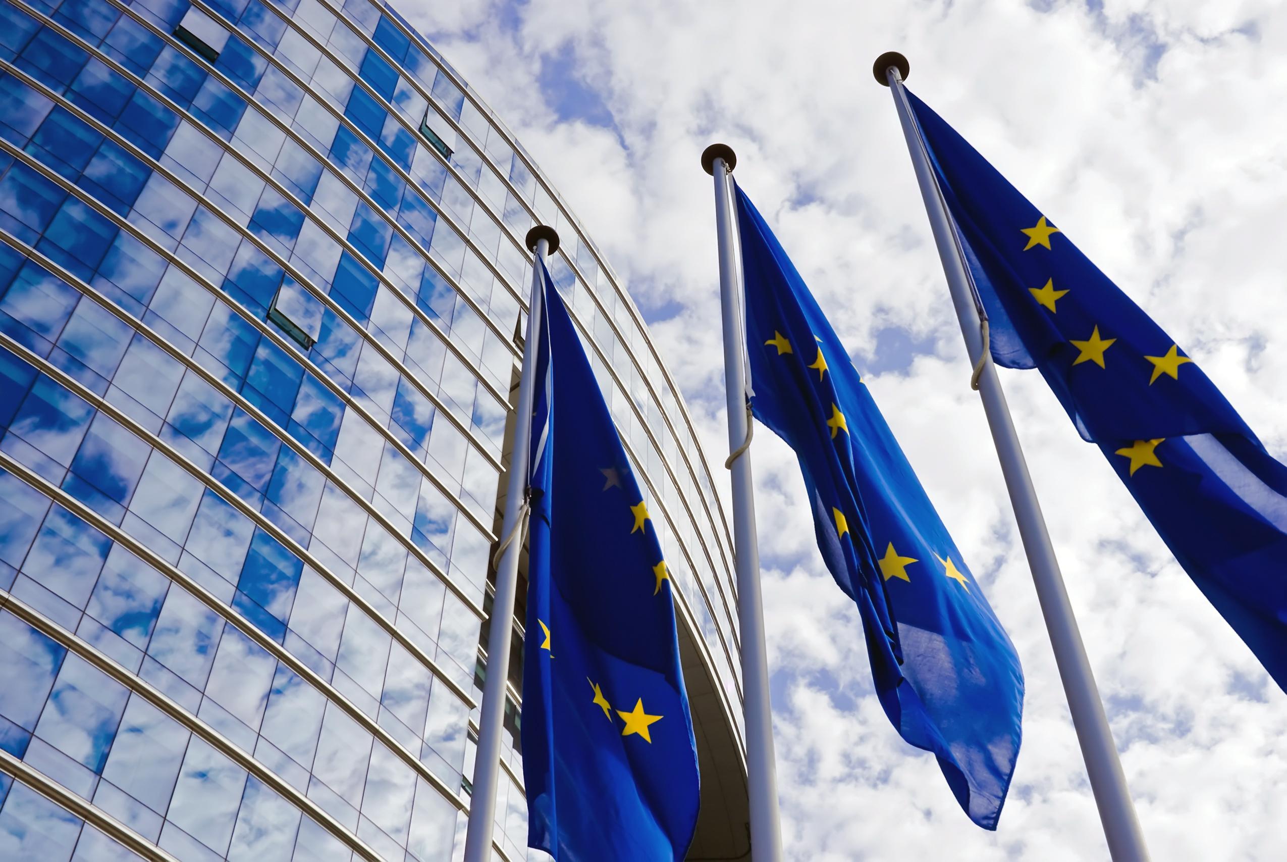 Il principio di trasparenza: una prospettiva europea