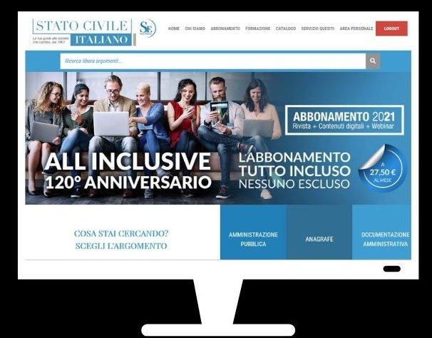 L'anagrafe per gli italiani che risiedono all'estero: regole e prassi