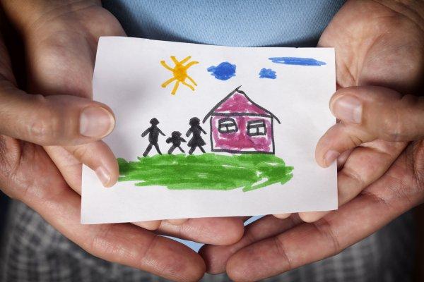 Adozione  di minori in casi particolari, pronunciata in Italia a mente dell?art.44 della legge n.184/83.