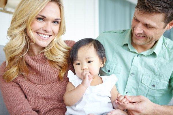 L'iscrizione anagrafica del minore: responsabilità genitoriale ed obblighi informativi