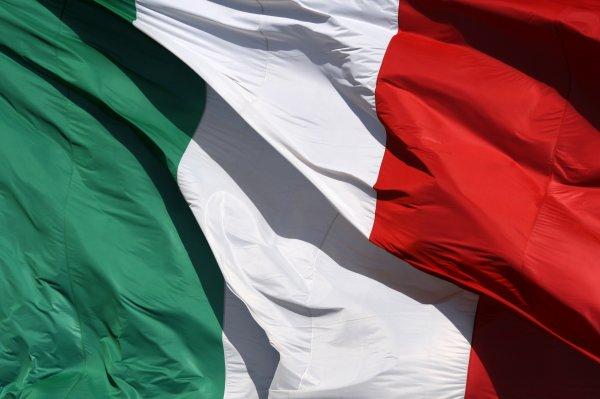 Considerazioni in ordine all'acquisto della cittadinanza italiana per  derivazione genitoriale
