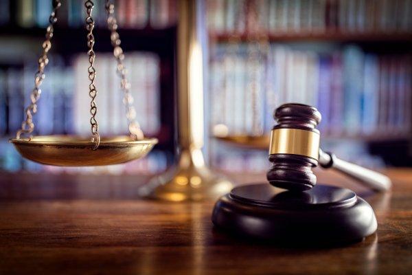 Legge 27 Maggio 2015, n.69 Anticorruzione