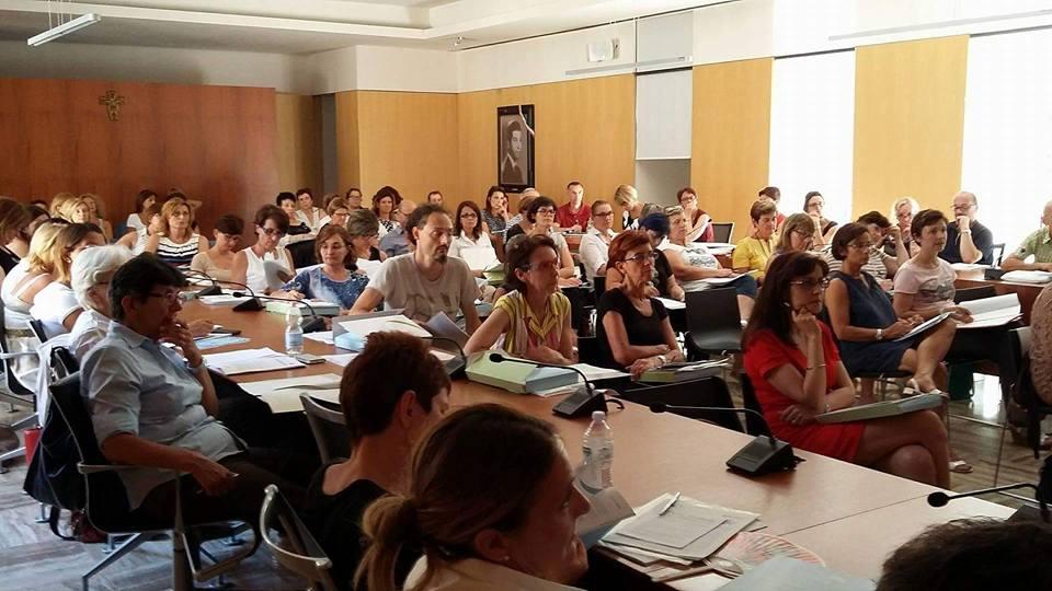Un nuovo ciclo di incontri in House in provincia di Como