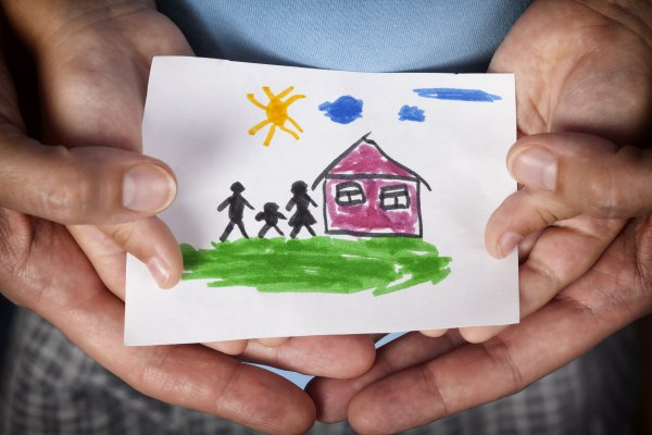 Famiglie e convivenze anagrafiche - PARTE II