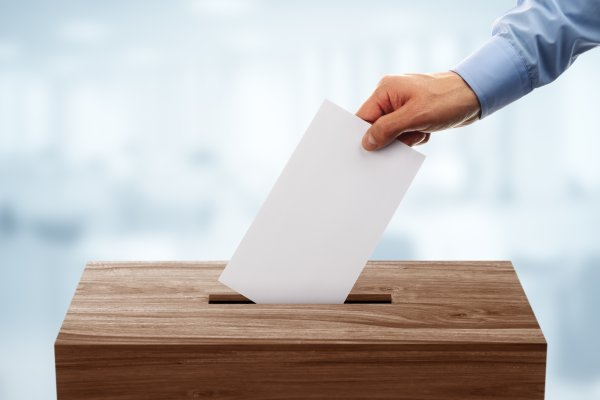 Anagrafe e servizio elettorale