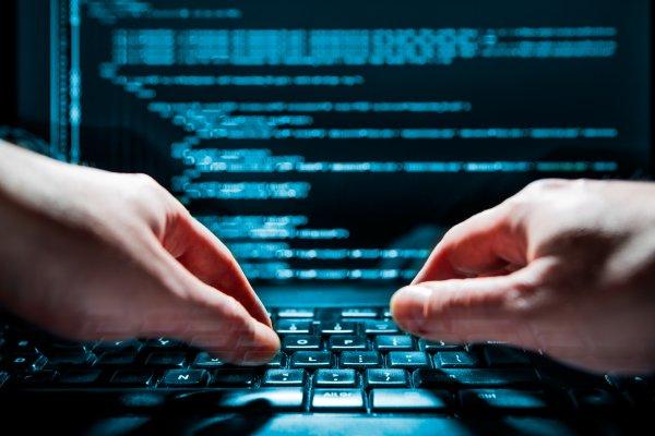 La gestione digitale dell'iter amministrativo - Parte I